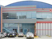 Dunlop y Toyo Tires inauguran nuevas oficinas