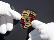 Porsche quiere vender 600 autos en 2018