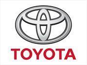 Toyota Connected humanizará la experiencia de conducción