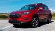 JAC Sei4 2020 llega a México, una nueva camioneta china a tomar en cuenta