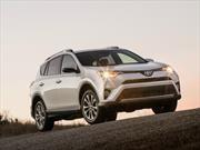 Toyota y LINE  concretan alianza tecnológica