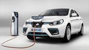 Brasil y la deuda de vehículos eléctricos