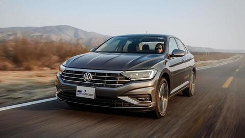 PROFECO llama a revisión a los modelos Volkswagen Jetta y Tiguan