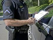 ¿Qué pasa si manejo sin licencia de conducir en Estados Unidos?