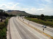 Seguro de Responsabilidad Civil es obligatorio para los autos que circulen en carretera