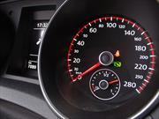 Top 10: Datos curiosos sobre los autos