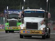 Gran Premio Nacional Mobil Delvac: listos los sistemas de carrera