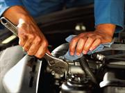 En México sólo el 62% de los conductores lleva su vehículo a la agencia para servicio