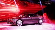 Audi inaugura centro para baterías de iones de litio