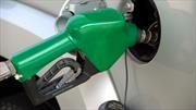 ¿Qué es la gasolina sintética?