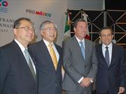 Honda inicia la construcción de su nueva planta de transmisiones en México