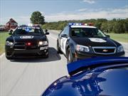 MobileSpike, la carta ganadora de los policías