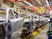 FCA no producirá  más sedanes en Estados Unidos