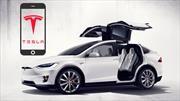 Tesla lanzará su propio smartphone