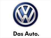 """Volkswagen abandona el slogan """"Das Auto"""""""