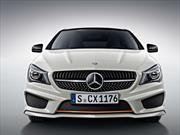 Mercedes-Benz develó el CLA Shooting Brake en Colombia
