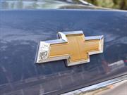 Chevrolet Aveo y Volkswagen Clásico siguen siendo los autos más vendidos en México