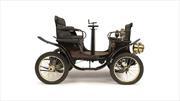 Hace 120 años llegó el primer automóvil a Colombia