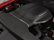 ¿Qué incluye la garantía de por vida del motor de un auto?
