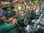 Pronostican una baja en las ventas de autos nuevos en Estados Unidos
