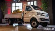 KYC, una nueva marca china que ataca segmentos sin llenar