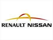 Alianza Renault-Nissan vende 9.96 millones de autos en 2016