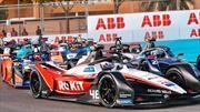 La FIA reconoce a la Fórmula E como un Campeonato Mundial