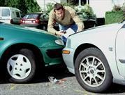 5 errores de manejo que pueden causar accidentes