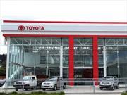 Toyota de Colombia e Incolmotos-Yamaha,  el nuevo Imperio
