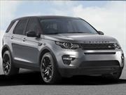 Jaguar Land Rover augura un muy buen 2015