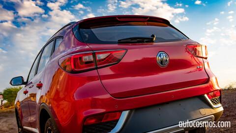 Venta de autos en Chile: los más vendidos a septiembre