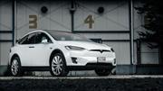 Tesla es pionera de los filtros biológicos en los autos