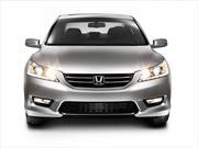 Honda presenta al nuevo Accord en Argentina