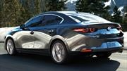 "Mazda3 2020 es elegido como el ""Car of the Year"" en China"