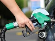 Los autos diesel serán minoría en Europa