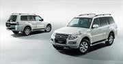 Mitsubishi Montero Final Edition, se despide una SUV legendaria