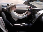 Tips para conducir de forma ecológica