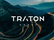 TRATON AG se encarga de los buses y camiones de Volkswagen
