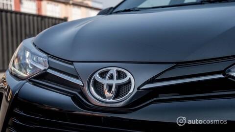 Toyota, Hyundai y Mazda, las marcas que mejor satisfacen a sus clientes en el proceso de venta