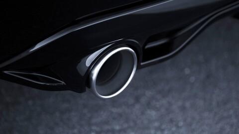 ¿Prohibidos los autos a gasolina, diésel e híbridos en Europa?
