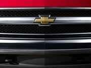 Top 10 de las pick up más emblemáticas de Chevrolet