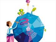 Fundación Terpel, 10 años fortaleciendo la educación del país