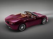 Spyker anuncia dos nuevos deportivos