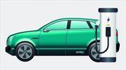 Audi quiere ser el fabricante de vehículos más ecológico