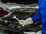 Tips para comprar repuestos de vehículo y no fallar en el intento