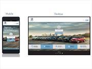 Volkswagen lanza Mi VW, su plataforma virtual