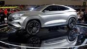 FIAT prepara el lanzamiento de 2 camionetas en el Salón de San Pablo de 2020
