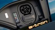 Audi tendrá 20 modelos eléctricos (autos y SUVs) antes de 2025