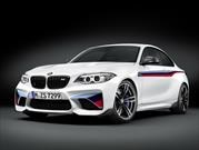 BMW M2 M Performance Edition: 150 unidades de pura adrenalina