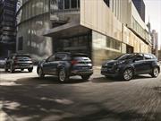 Interbrand: KIA se mantiene dentro de las 10 mejores marcas de carros en el mundo